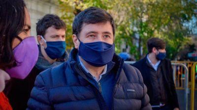 Después de ocho meses inactivo, vuelve a reunirse el Consejo Federal Argentina Contra el Hambre