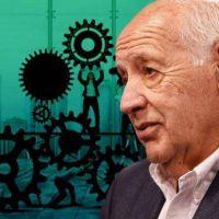 La reforma laboral, el sueño eterno de las patronales