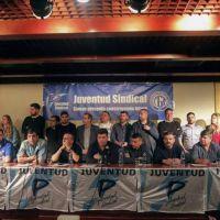 La Juventud Sindical y empresarios industriales jóvenes realizarán una cruzada solidaria por el día del niño y la niña