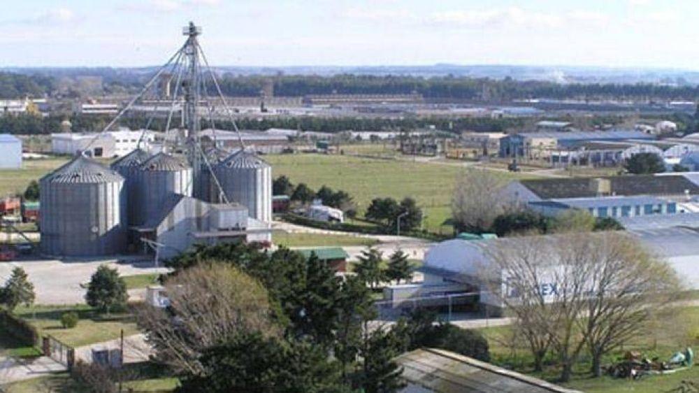 Crecen los brotes de coronavirus en el Parque Industrial: confirman casos en otras dos empresas