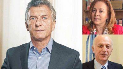 Atento al caso Correo, Macri llamó a legisladores por la declaración de la fiscal Boquin