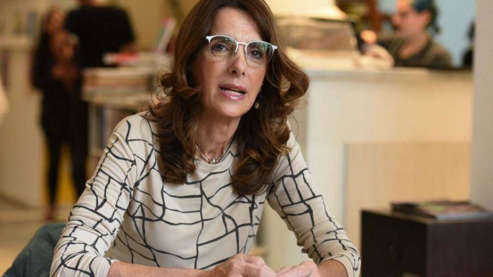Bielsa pide $10 mil millones para poblar lotes en desuso en todo el país