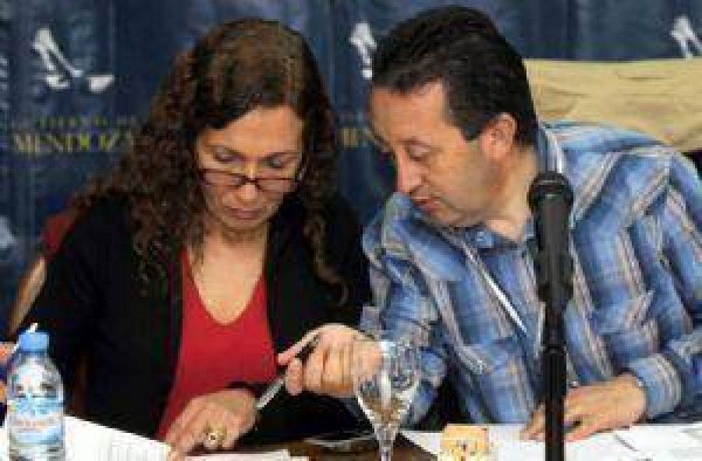 Presupuestan 22% más de fondos para Mendoza; dudas en varias obras
