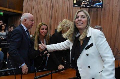 Detrás de la protección judicial a Macri se asoma una resistencia a la reforma
