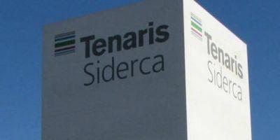 Trabajo dictó conciliación obligatoria por 15 días entre la UOM y la empresa Siderca Tenaris