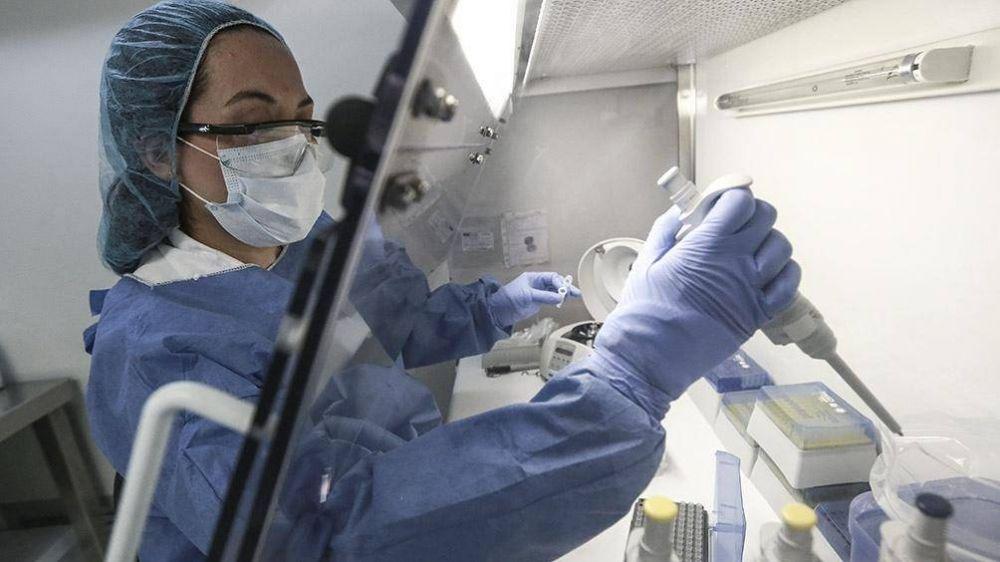 El pluriempleo, y la incertidumbre en el personal de salud: