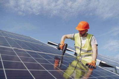 Grandes empresas en Argentina con energía 100% limpia Quilmes, Bimbo, Coca-Cola, Holcim, Toyota, Scania en ruta a descarbonización