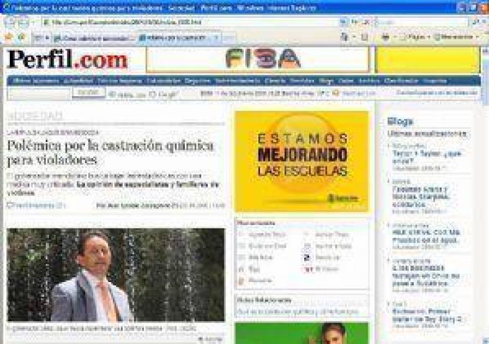 """El Gobierno lanza """"un Jaque más activo"""""""