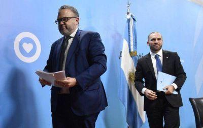 Dólar: aplicarán el Compre Argentino a industria automotriz
