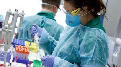 Casi mil marplatenses ya se recuperaron del coronavirus