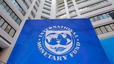 ¿Fin de la tregua con el FMI?: no más fondos y artículo VI