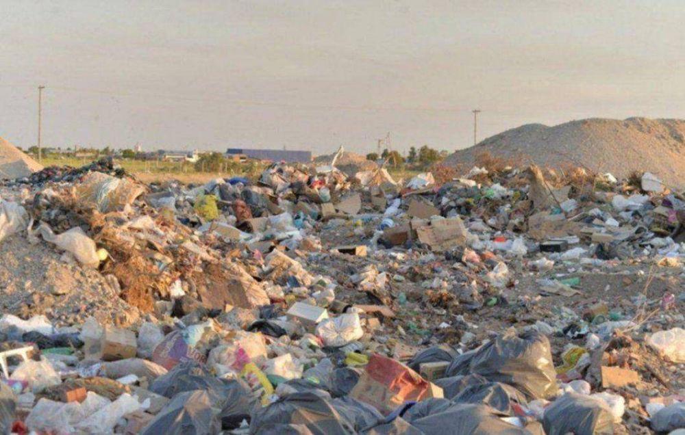 Se reglamentó la Ley de Gestión de los Residuos Sólidos Urbanos