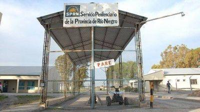 Internos del Penal 1 realizarán 300 canastos para la basura destinados a la comunidad