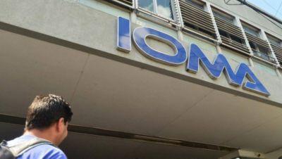 Nuevo conflicto: denuncian que IOMA suspendió los tratamientos de fertilidad asistida