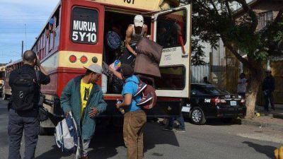 México: La Iglesia promueve el empleo a través de una plataforma