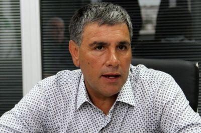 """""""Los trabajadores de Mercado Libre están amparados por nuestro convenio colectivo"""""""