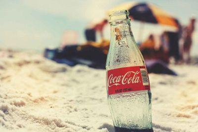 Sistema Coca-Cola implementa programa de capacitación para sodas y restaurantes