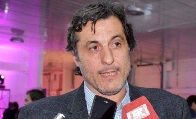 Awstin cuestionó al STIA por el conflicto en el puerto de Comodoro