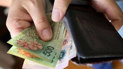 ¿Quién logró la mayor suba de sueldos?: ranking de incrementos salariales, gremio por gremio