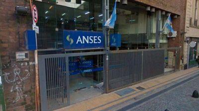 El Gobierno refinanciará las deudas provinciales con la Anses