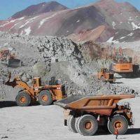 Trabajo interviene en el conflicto minero de San Juan en busca de una solución