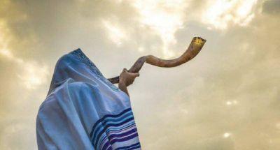 El mundo judio comienza Elul, el último mes del año 5780, buena época para el balance y el arrepentimiento