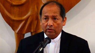 """La Iglesia de Bolivia advirtió que """"no hay garantías de una elección transparente con el actual padrón electoral"""