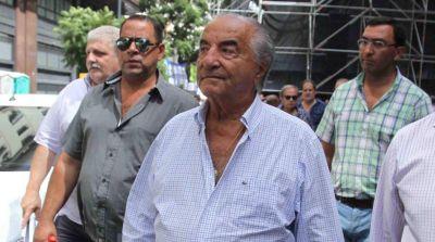 Cavalieri denunció a la oposición interna por exigir nueva paritaria en plena emergencia