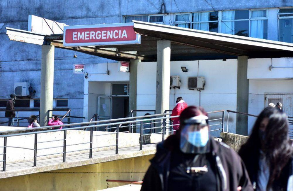 Una nueva muerte y 83 contagiados de coronavirus de Mar del Plata