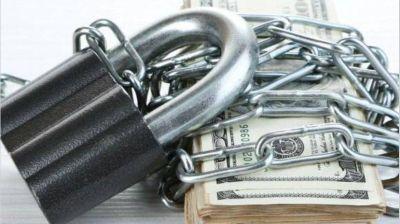 Plan pospandemia: Gobierno y empresarios buscan sustituir importaciones por escasez de dólares
