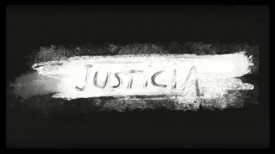 AMIA y ONU Argentina: Emotivo video por el Día Internacional de homenaje a las víctimas de terrorismo
