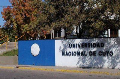 La Universidad Nacional de Cuyo es la primera en adoptar la Definición de Antisemitismo
