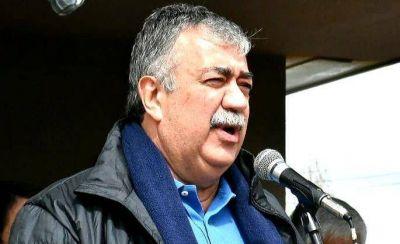 Sectores vinculados a Luz y Fuerza, La Cámpora y UyO unirían fuerzas para ir por el PJ Chubut