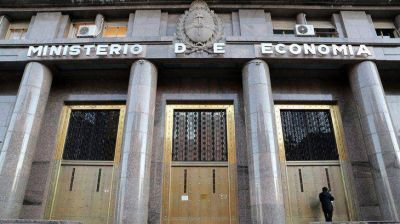 Argentina habrá vivido, inevitablemente, un año exacto en default. Y subirá al podio mundial
