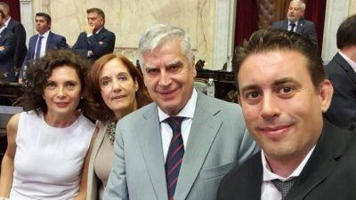 Los diputados de Córdoba confirman que no votan la reforma judicial, pero les piden no ayudar con el quórum