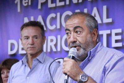 """La CGT habló de """"operadores externos"""" en el fallo que anuló las elecciones en Seguros y banco a Sola"""
