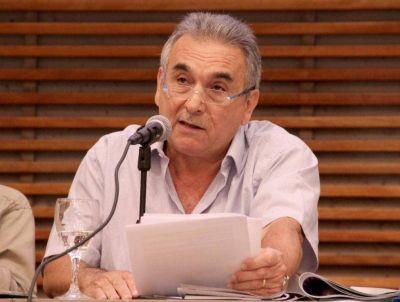 La CATT legitimó las elecciones del Sindicato del Seguro y criticó la intromisión judicial en la vida democrática de un gremio