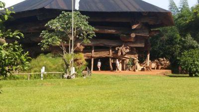 Iguazú: Feria de Emprendedores contará con un Eco Punto y línea de transporte exclusivo