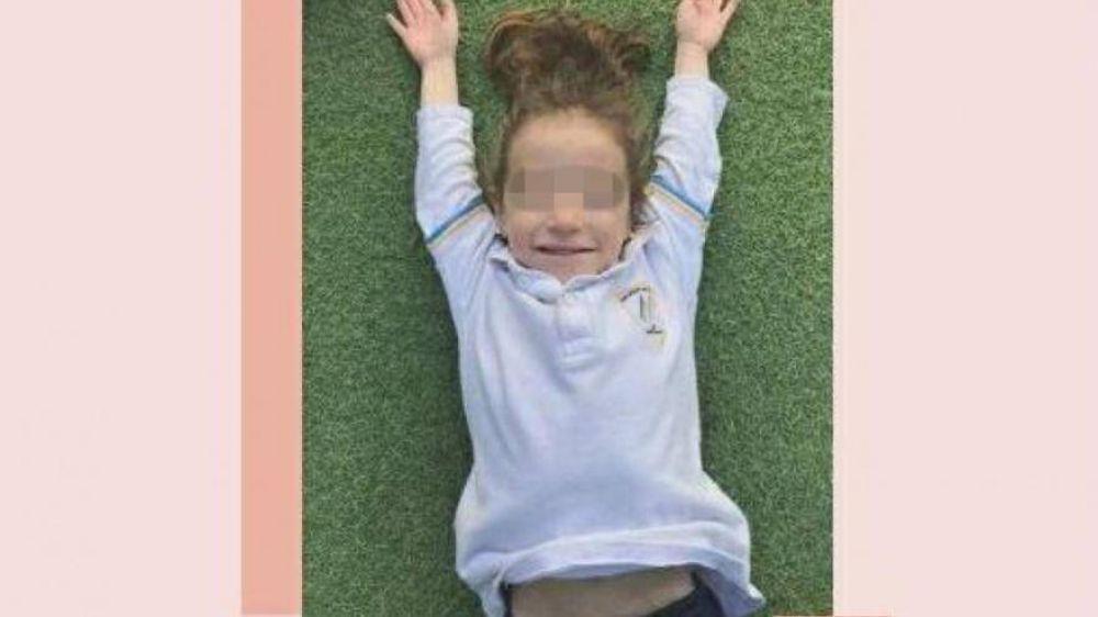 Desde hace un año, IOMA le niega un audífono a una niña hipoacúsica