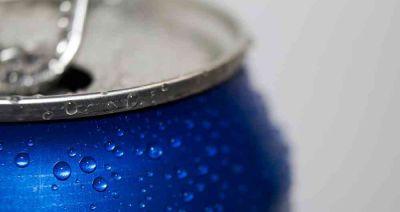 La gaseosa alemana que compite con Pepsi y Coca-Cola