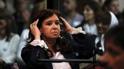 Cristina negocia la adhesión de Argentina a la ruta de la seda de China