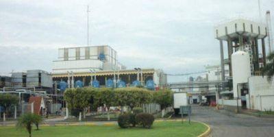 Covid-19: denuncian que en planta de La Serenísima la mitad de los trabajadores está infectado y no se aplican protocolos