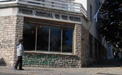 STJ ratificó la validez de la voz médica en amparos