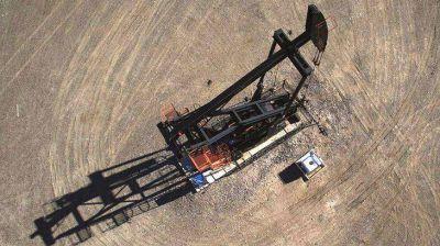 La industrialización de petróleo y gas, círculo virtuoso del desarrollo