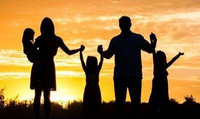 Argentina es sede del Congreso Mundial de Derecho de Familia