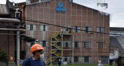 Infierno en Ingenio Ledesma: ya murieron 9 trabajadores dentro de la empresa