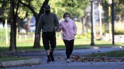 El Gobierno oficializó el aumento de 7,5% para las jubilaciones a partir de agosto