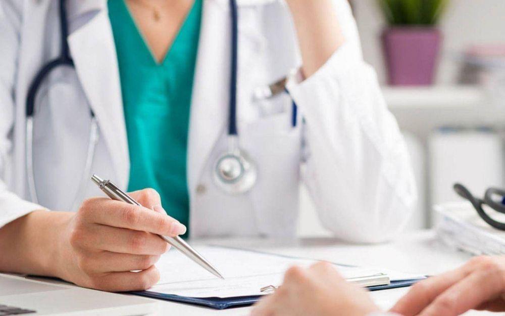 Médicos platenses proponen comisión auditora mixta para facturar honorarios al IOMA
