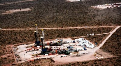 Los petroleros piensan en las pospandemia, con las paritarias en el horizonte y el temor por los empleos