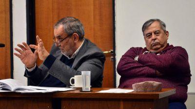 Gremialista rionegrino reconoce estafa al Estado y es condenado a 3 años de prisión y el pago de $ 15 millones